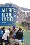 Outward Bound Wilderness First-Aid Handbook (Falcon Guides)