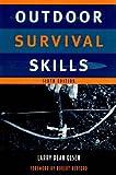 Outdoor Survival Skills (English Edition)
