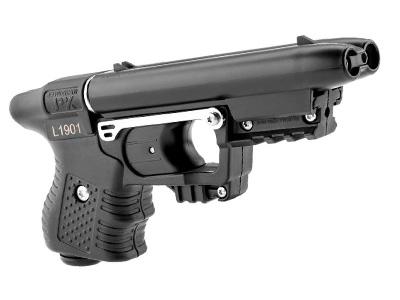 spray defensa legal