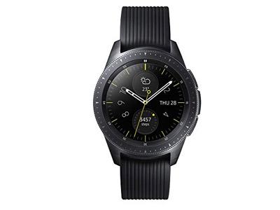los mejores relojes amazon