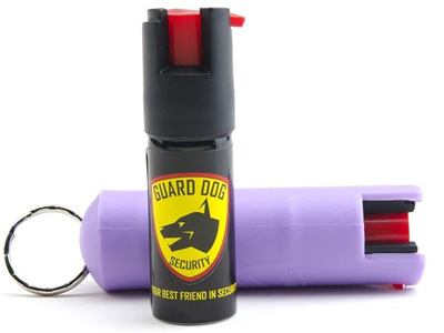 spray antivioladores