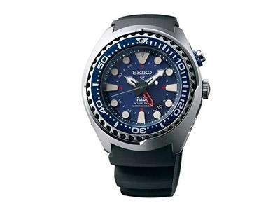 mejor reloj